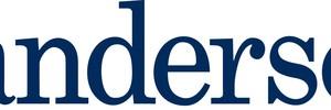 Sanderson-logo-word-_blue__1