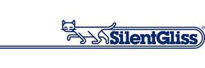 Silentgliss_logo
