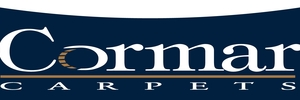 High_res_cormar_logo
