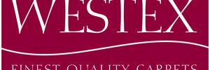 Westex_2008_logo