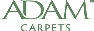 Adam_carpets_logo
