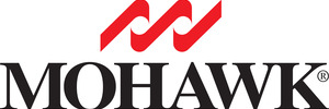 Mohawk_logo__red_