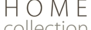 Lux_home_logo