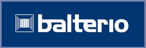 Balterio_logo_quadri_1_
