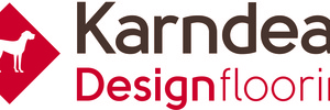 Karndean_logo_2_col_on_white_background