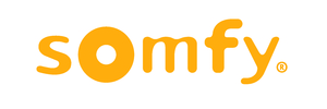 Somfy_logo_yellow_text