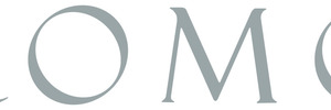 Romo_blue_logo_2012