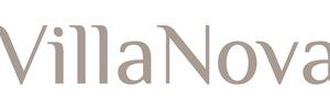 Vn-logo