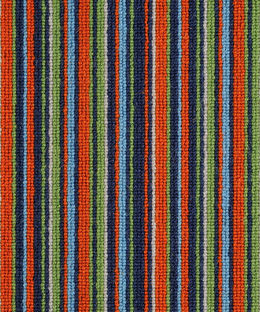 Alternative_stripe