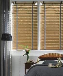 Wood_blinds_essentials