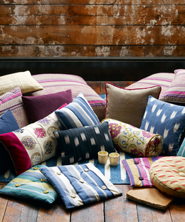 Ethnic_floor_cushions_dps_lr