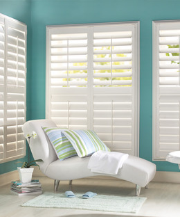 Som_bathroom_shutters_2