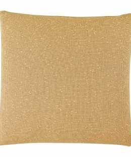 Unpiped_cushion
