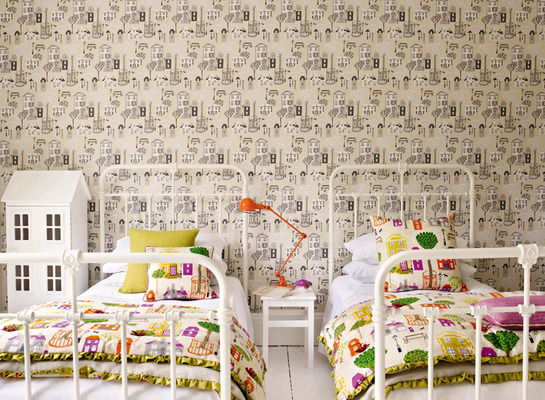 Jubilee_square_wallpaper_dps_lr