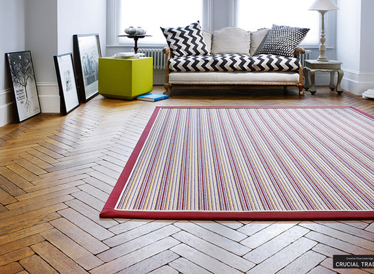 Crucial_trading_mississippi_stripe_rug