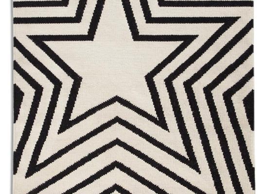 Star_design