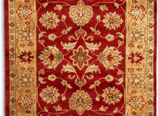 Traditional_patterned