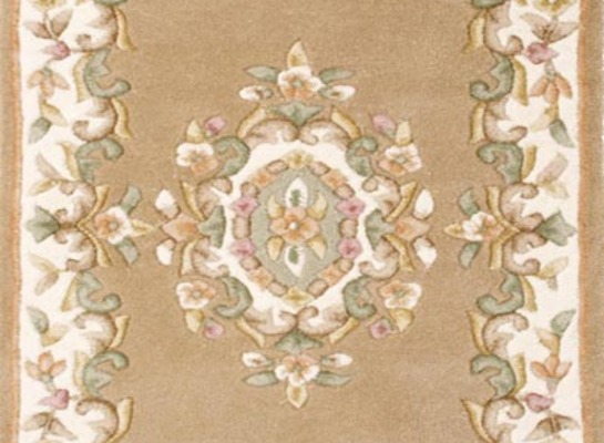 Traditional_patterned_beige