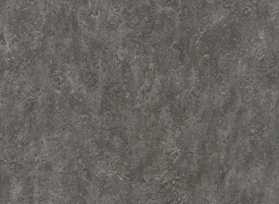 3048_marmoleum_real_graphite