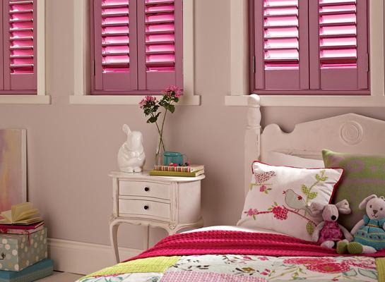 Mirror_-_pink
